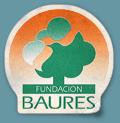 Logo de Fundación Baures