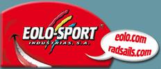 Logo de Eolo-Sport