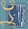 Logo de FEATF