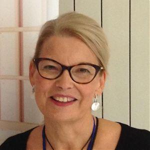 Annette Kreuz