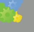 logo de ATFA